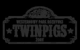 Park Rozrywki Twinpigs