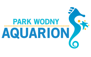 Aquarion - Basen, Park Wodny, Sauna, Spa